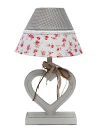 Lampe de table Emily