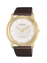 Pánske hodinky Eco-Drive AW1212-10A