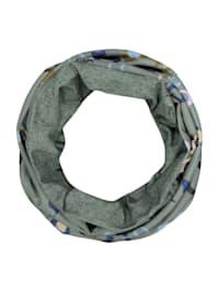 Ultrasofte Loop-Maske
