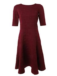 Alltagskleid Kleid Sapaleri