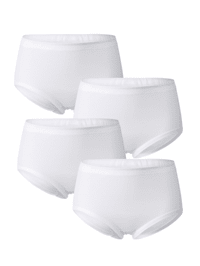 Nohavičky - 4 kusy