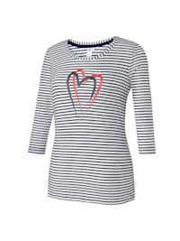 T-Shirt JESSY