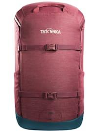 City Pack 30 Rucksack 56 cm Laptopfach