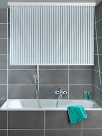 Sprchová roleta
