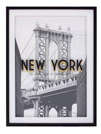Bild, New York