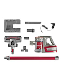 CLEANmaxx accu-cycloonstofzuiger Cordless Power