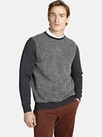 Charles Colby Sweatshirt EARL FERGUS
