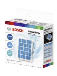 Hygienefilter 'UltraAllergy BBZ156UF'