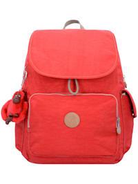 Basic City Pack 18 Rucksack 37 cm