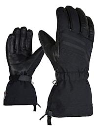 GLYR AS(R) PR glove ski alpine