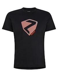 NOLAF man (t-shirt)