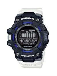 Herren Smartwatch GBD-100-1A7ER