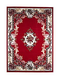 Tkaný koberec Tulsi