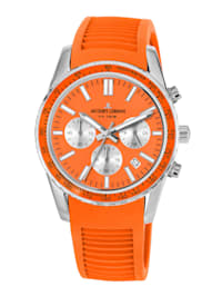 Unisex-Uhr Chronograph Serie: Liverpool, Kollektion: Sport 1-2059F