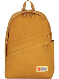 Vardag 28 Rucksack 44 cm Laptopfach