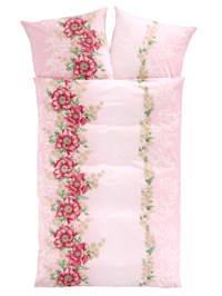 Biber ložní prádlo 'Tabea' 2-d.