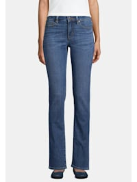 Jeans 516553