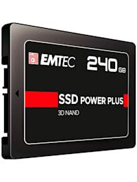 SSD X150 SSD Power Plus 240 GB