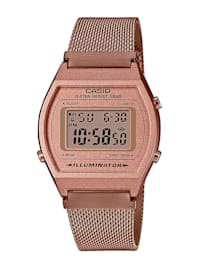 Herren-Chronograph B640WMR-5AEF