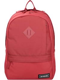 Essentials Pack 22L Rucksack 44 cm Laptopfach
