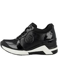 Sneaker low 2192612