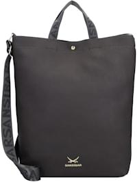 Shopper Tasche 29 cm