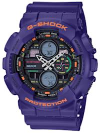 G-Shock Herrenuhr