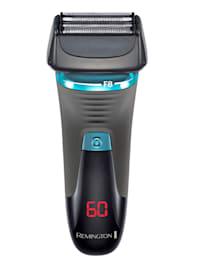 REMINGTON® F8 Ultimate Folienrasierer XF8705