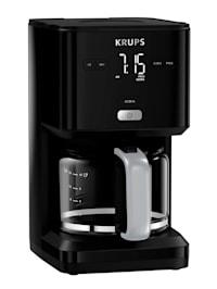 Kávovar s filtrom 'Smart'n Light KM6008'