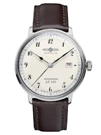 Hindenburg Herren-Armbanduhr