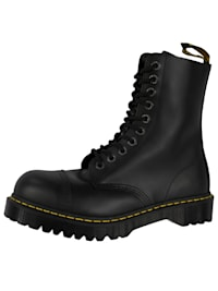 Boots 8761