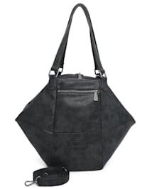 Maxie Shopper Tasche 44 cm