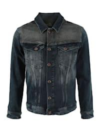 Jimmy Jeans Jacke Herren JJ502