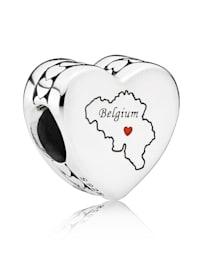 Charm -Herz Belgien- 792015 E003
