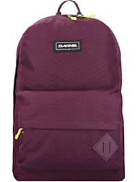 365 Pack 21L Rucksack 46 cm Laptopfach
