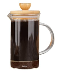 Kaffeebereiter 'French Press', 0,35 Liter