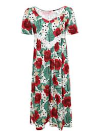 Sommerkleid Kleid Air