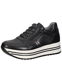 Nero Giardani Sneaker