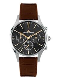 Chronographe homme de la série Capri Collection Sport 1-1606ZB