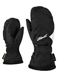 LIA GTX MITTEN GIRLS glove