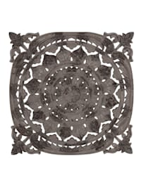 Wand-Deko, Ornament
