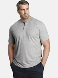 Charles Colby T-Shirt EARL FINLEY