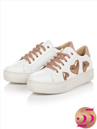 Sneaker, Jubiläumskollektion
