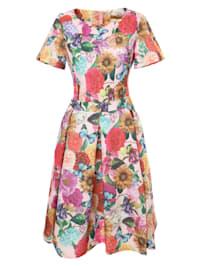 Sommerkleid Kleid Sdona
