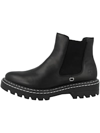 Boots Z5551