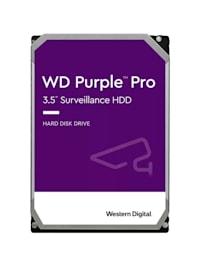 Festplatte Purple Pro 10 TB