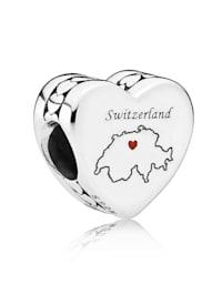 Charm -Herz- Schweiz- 792015 E004