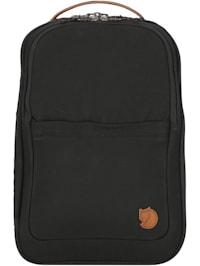 Travel Pack Rucksack 40 cm Laptopfach
