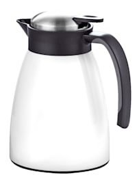 Thermoskan Glace 1,0 liter