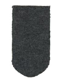 Unisex-Socken mit extra weitem Schaft und Bund